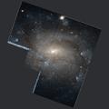 NGC 4487 hst 09042 R814B450.png
