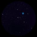 NGC 4755 binocolo.png