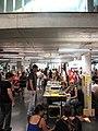 NGO market 2012 (002).JPG