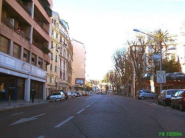 NIKAIA-desambrois006-2004.jpg