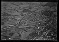 NIMH - 2011 - 0004 - Aerial photograph of Almelo, The Netherlands - 1920 - 1940.jpg