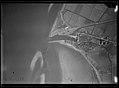 NIMH - 2011 - 0356 - Aerial photograph of Moerdijk, The Netherlands - 1920 - 1940.jpg