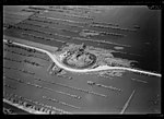 NIMH - 2011 - 0510 - Aerial photograph of Fort Spion, The Netherlands - 1920 - 1940.jpg
