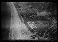 NIMH - 2011 - 0959 - Aerial photograph of Hoek van Holland, The Netherlands - 1920 - 1940.jpg