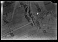 NIMH - 2011 - 1072 - Aerial photograph of Roode Haan, The Netherlands - 1920 - 1940.jpg