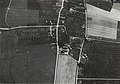 NIMH - 2155 003738 - Aerial photograph of Buren, The Netherlands.jpg