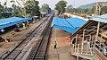 NKP RailwayStation 03.jpg