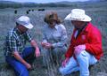 NRCSOK02029 - Oklahoma (5667)(NRCS Photo Gallery).tif