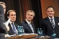 NRW-Klimakongress 2013 (11218192596).jpg