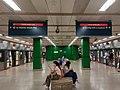 NS20 Novena NSL platforms 20200825 191251.jpg