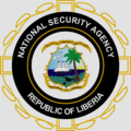 NSA (Liberia).png