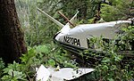 NTSB investigates sightseeing plane crash newar Ketchikan, AK (19078904628).jpg