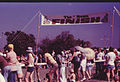 NT News Walkabout Finish 1979.jpg