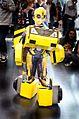 NYCC 2012 - Transformer 01 (8117618431).jpg