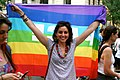 NYC Dyke March 2011.jpg