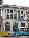 NYPL Chatham Square Branch, Manhattan.jpg