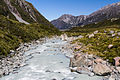NZ090315 Mount Cook 06.jpg