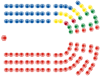 NZ_House_of_Representatives_November_2020_Seat_Map.png
