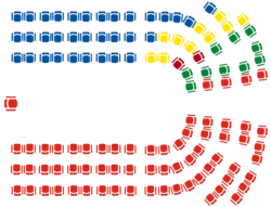 NZ House of Representatives November 2020 Seat Map.png