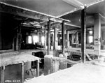 N 53 6259 Construction on Raleigh Post Office, 1937 (14701375110).jpg