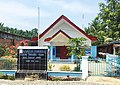 Nag. Tanjung Pasir, Tanah Jawa, Simalungun.jpg