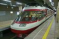 Nagaden Nagano sta04s5s4272.jpg