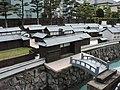 Nagasaki Dejima 5.jpg