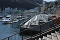 Nagisacho, Atami, Shizuoka Prefecture 413-0014, Japan - panoramio (2).jpg