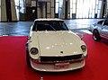 Nagoya Auto Trend 2011 (24) Datsun Fairlady Z (S30) by DSCC.JPG