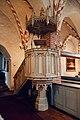 Nagu kyrka predikstol 01.jpg