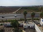 Nahalal Police Station 2016 Israel 1.jpg