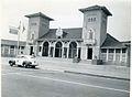 Nahantbr-bathhouse-1941.jpg