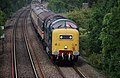 Nailsea and Backwell railway station MMB 75 55022.jpg