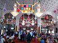 Nanak Piao Sahib.jpg