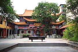 Nanchang Youmin Si 20120712-03