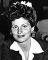 Nancy Barbato Sinatra.jpg