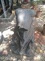 Nandi Statue at Prakasham barriage .jpg