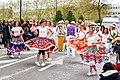 Nantes - Carnaval de jour 2019 - 71.jpg