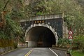 Nantou-County Taiwan Tunnel-in-Alishan-Range-01.jpg