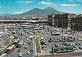 Napoli, Piazza Garibaldi (1971).jpg