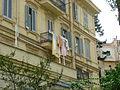 Napoli-1040092.jpg
