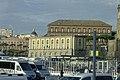 Napoli -mix- 2019 by-RaBoe 081.jpg