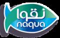 Naqua logo.png