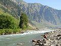 Naran Kunhar River.jpg