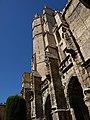 Narbonne Cathédrale Saint-Just-et-Saint-Pasteur Vue n°5.jpg