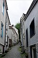 Narrow streets - Bergen, Norway - panoramio.jpg