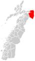 Narvik kart.png