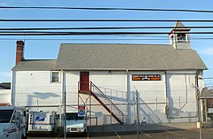 Nassau Hook Ladder 1 Valley Stream Hawthorne Corona jeh.JPG