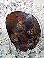 Nassenbeuren - St Vitus Zwickelbild 8.jpg