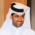 Nasser Ghanem Al Kholaifi (crop).jpg